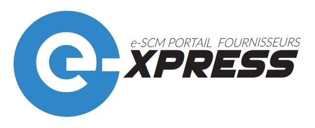 Newsletter de Novembre - Portail fournisseurs e-SCM 6