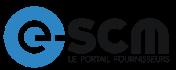 Newsletter de Novembre - Portail fournisseurs e-SCM 1